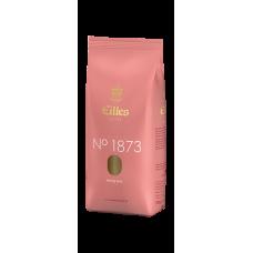 Кофе натуральный жареный в зернах среднеобжаренный EILLES Nr.1873 Beerig-Fein