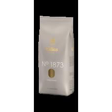 Кофе натуральный жареный в зернах среднеобжаренный EILLES Nr.1873 Nussig-Intensiv