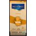 Кофе в капсулах Movenpick CREMA Lungo