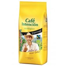 купить кофе Cafe Intencion Ecologico Espresso
